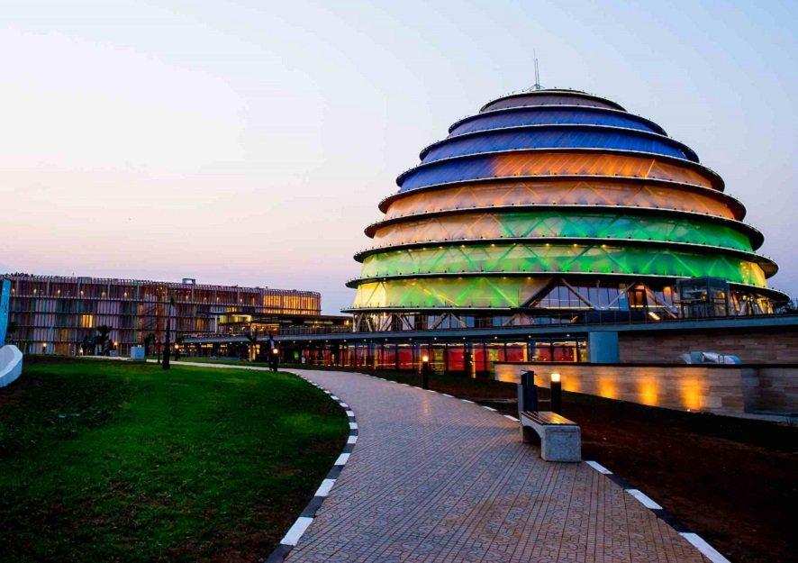 datarwanda datahouse rwanda