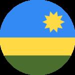datarwanda