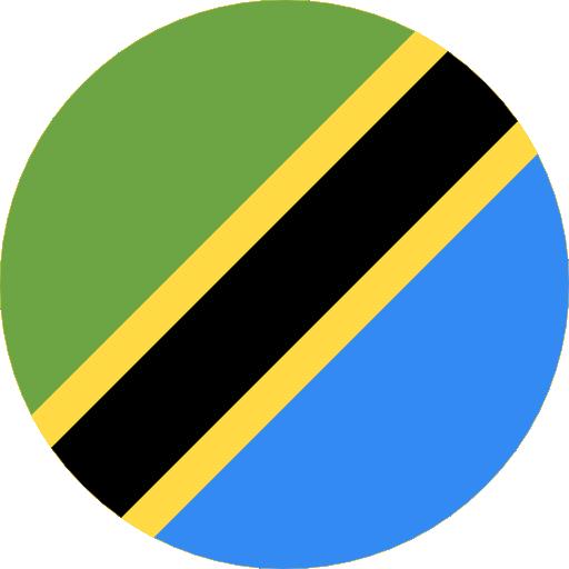 datahouse tanzania