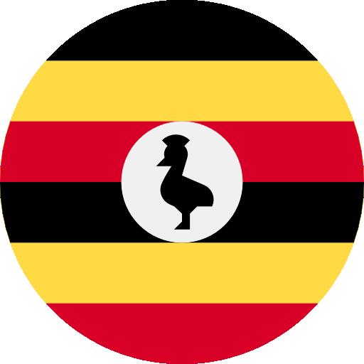 datahouse uganda