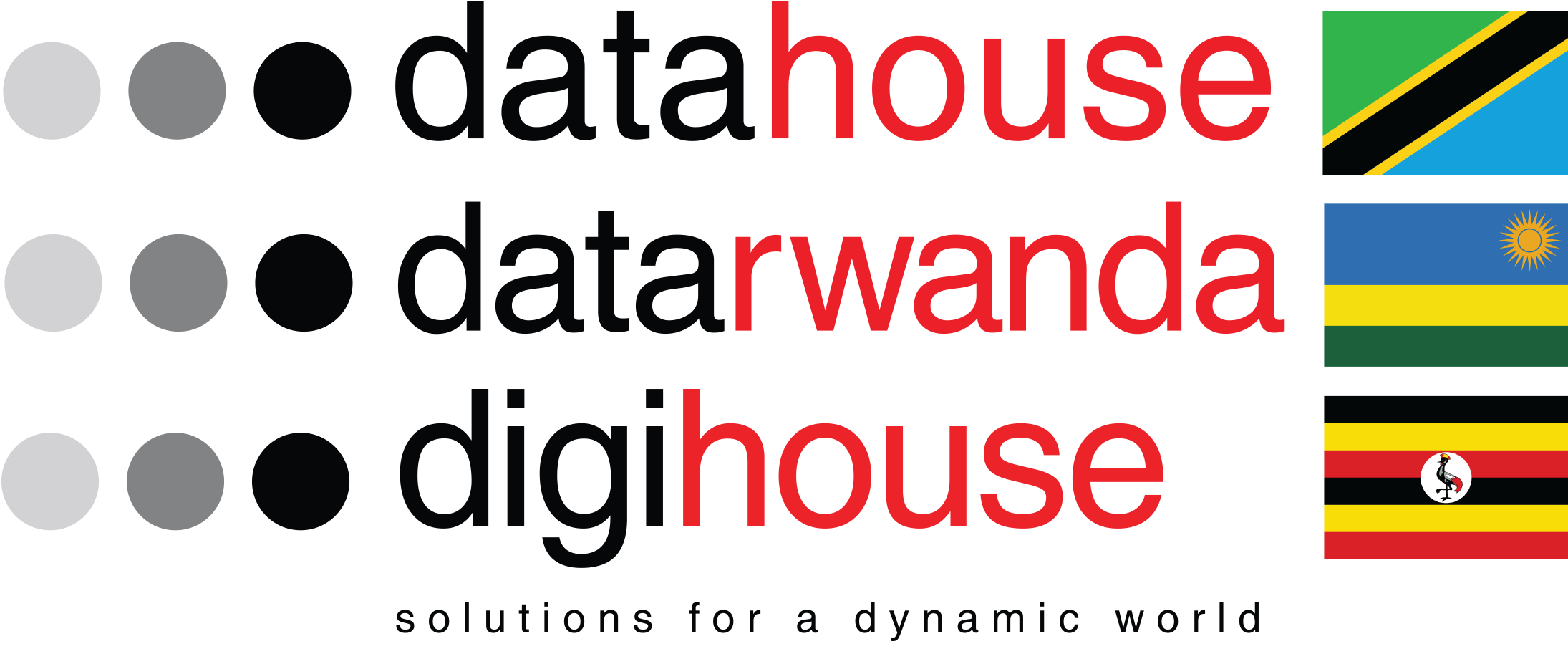 DATAHOUSE EAST AFRICA
