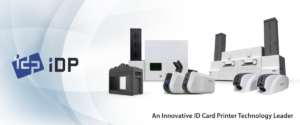 IDP ID Card Printers