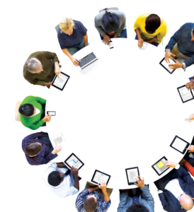 Board Meeting Management Software